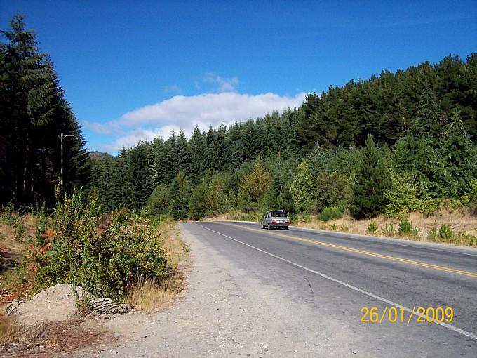 Epuy n fotos for Ruta0 buscador de rutas