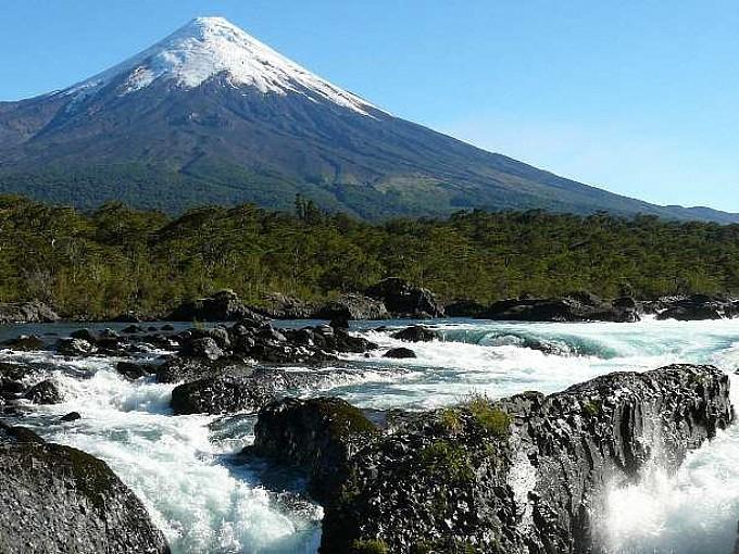Osorno for Ruta0 buscador de rutas