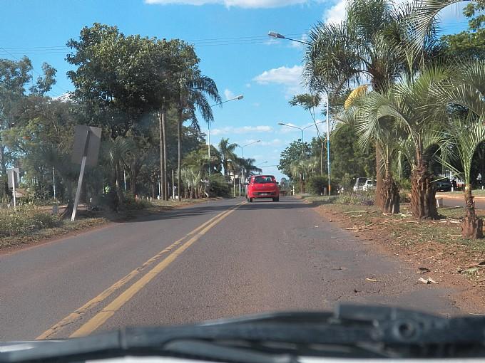 Virasoro fotos for Ruta0 buscador de rutas