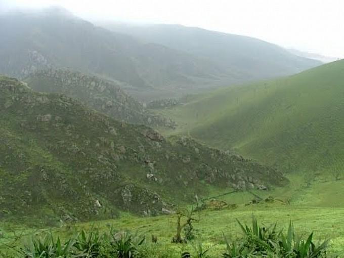 Huaral for Ruta0 buscador de rutas