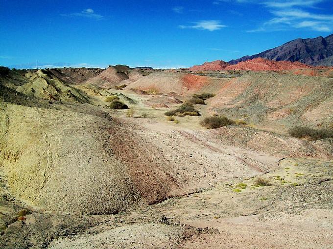 Villa uni n fotos for Ruta0 buscador de rutas