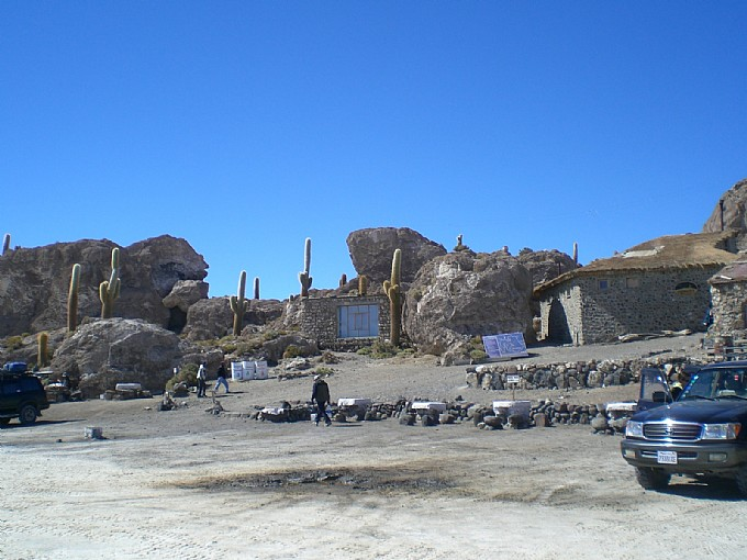 Uyuni fotos for Ruta0 buscador de rutas