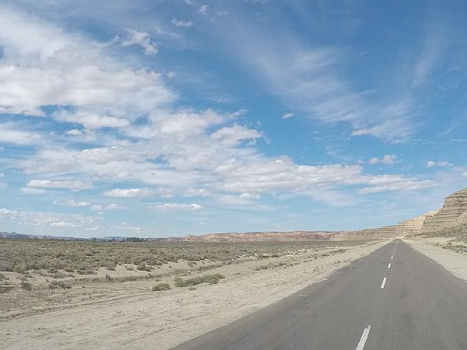 Dolavon for Ruta0 buscador de rutas