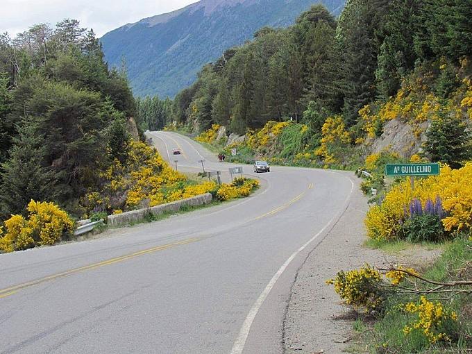 R o villegas for Ruta0 buscador de rutas