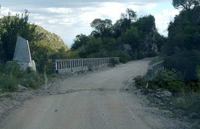 Taninga fotos for Ruta0 buscador de rutas