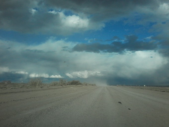 Colonia las heras for Ruta0 buscador de rutas