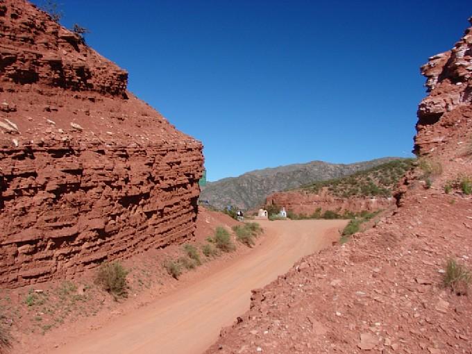 Chilecito fotos for Ruta0 buscador de rutas