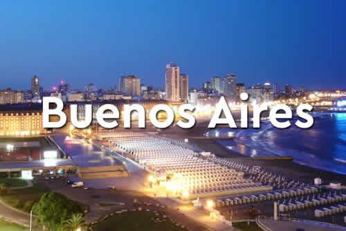 Resultado de imagen para Imagenes de Argentina